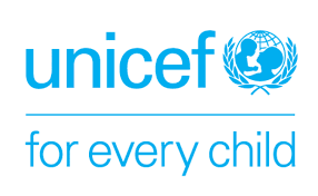 unicef_logo - Copy