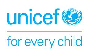 unicef_logo - Copy